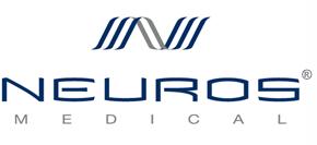 Neuros Medical